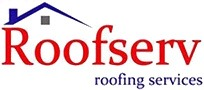 Roofserv | Your Local Roofing Experts